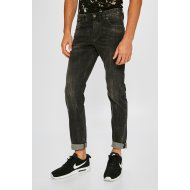 Scotch & Soda - Farmer - grafit