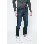 G-Star Raw - Farmer 5620 - sötétkék