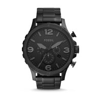 Fossil - Óra JR1401 - fekete