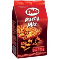 Chio party mix