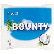 Bounty multipack