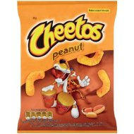 Cheetos snack (43 g)