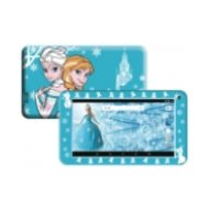"eSTAR 7"" tablet Frozen"