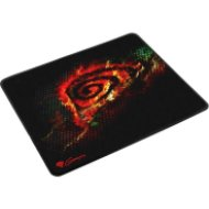 Natec Genesis M12 Fire gaming mouse pad NPG-0732