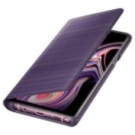 EF-NN960PVEGWW LED View Cover-Lavender