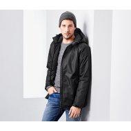 Férfi kabát minden időjárásra 790db452ec