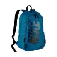 Vans WM REALM BACKPACK BLEACHED... ár és hasonló termékek. Nike hátizsák  BA4863-457 középkék 71bb98b9ec