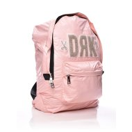 OUTLINER BACKPACK PINK