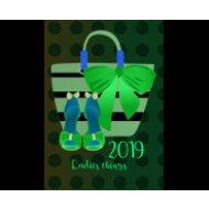 milka adventi naptár 2019 Milka adventi kalendárium   ár, vásárlás, rendelés, vélemények milka adventi naptár 2019