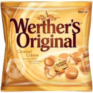 Werther's Original cukorka