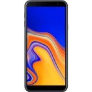 SAMSUNG J415F/DS GALAXY J4+, BLACK