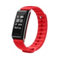 HUAWEI A2 COLOR BAND, RED