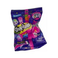 Shopkins S7 1db-os