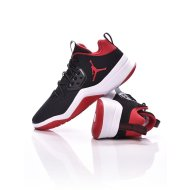 Jordan DNA Boys Shoe