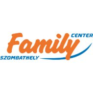 Family Center Szombathely