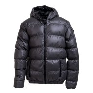 SNOWBALL COAT MEN