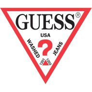 Guess Premier Outlet