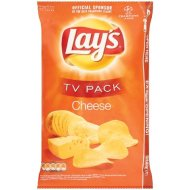 Lay's chips (150 g)