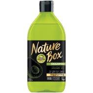 Nature Box sampon vagy balzsam