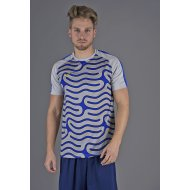 Mens Nike Dry Academy Football Top