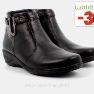 db99e3303f Valentina Cipőbolt & Webáruház (Sugár Üzletközpont) - termékek ...