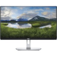 "S2419H (251437) 24"""" IPS LED FullHD Monitor"