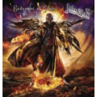 Redeemer Of Souls - Deluxe Edition (CD)