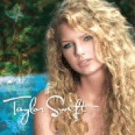 Taylor Swift (CD)