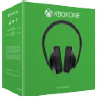 Xbox One Stereo Headset (2018)
