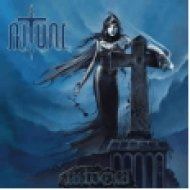 Widow (CD)