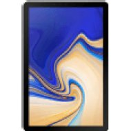 "Galaxy Tab S4 10,5"""" 64GB fekete tablet Wifi (SM-T830)"