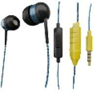 PIONEER SE-MJ553BT-K vezeték nélküli fejhallgató - ár ebb86db6d9