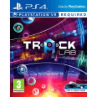 Track Lab VR (PlayStation VR)