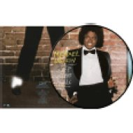 Off The Wall (Picture Disk) (Vinyl LP (nagylemez))