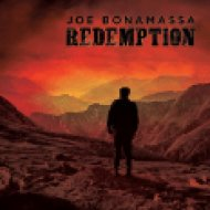 Redemption (Extended Edition) (CD)