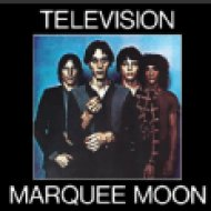 "Marquee Moon (Deluxe Edition) (Vinyl EP (12""""))"