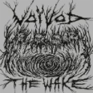 Wake (Limited Edition) (CD)