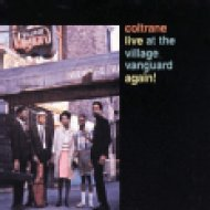 Live At The Village Vanguard Again! (Vinyl LP (nagylemez))
