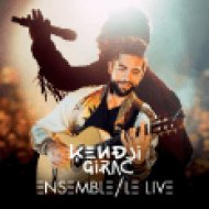 Ensemble / Le Live (CD + DVD)