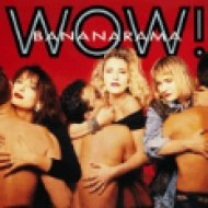 Wow! (Limited Coloured Edition) (Vinyl LP (nagylemez))