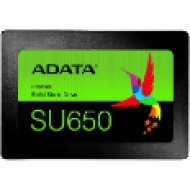 "SU650 ultimate 240GB SSD 2.5"""" (ASU650-SS240-GTC)"