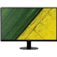 "SA270ABI 27"""" IPS LED FullHD Monitor"