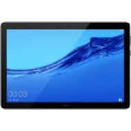 "MediaPad T5 10.1 32GB 10,1"""" tablet Wifi+ LTE"