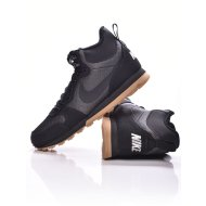 MD Runner 2 Mid Premium