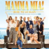 Mamma Mia! Here We Go Again (Singalong Edition) (CD)