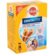 Pedigree DentaStix jutalomfalat