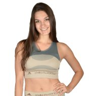 ESS SL CROP TOP