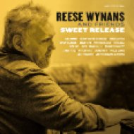 Sweet Release (High Quality) (Vinyl LP (nagylemez))