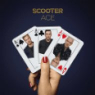 Ace (Deluxe Edition) CD