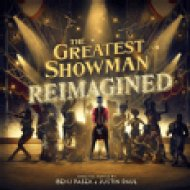 The Greatest Showman Reimagined (Vinyl LP (nagylemez))